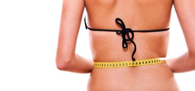 summer dieting, Sunfiber, Sherry Torkos